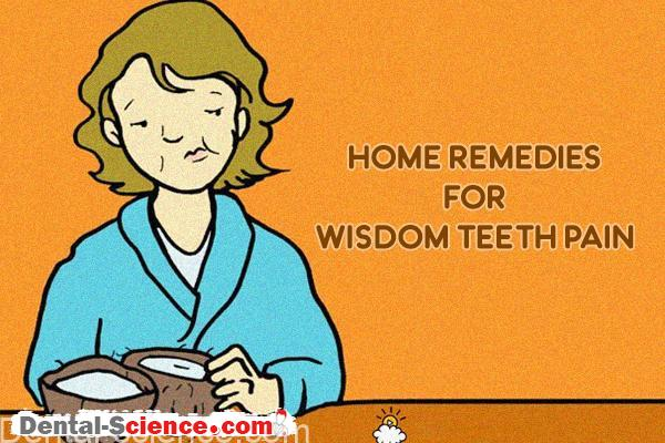Home-Remedies-For-Wisdom-Teeth-Pain
